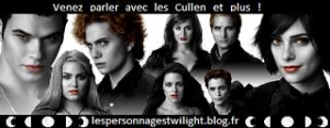 lien_blogtwilight